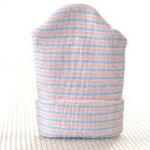 Baby Bonnet / Hat KMP00956H by Medline