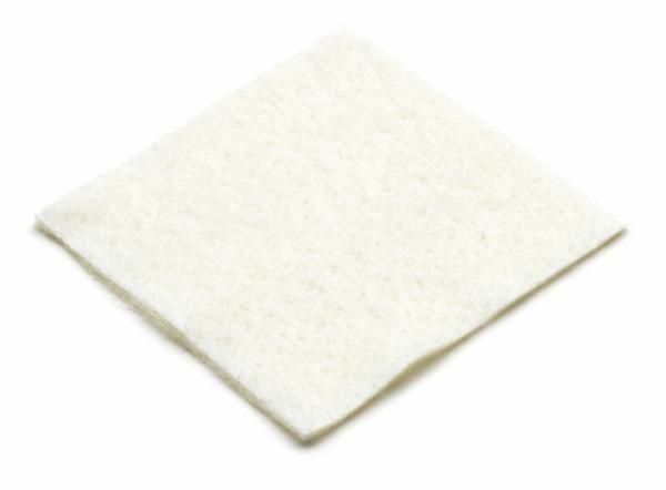 Restore Calcium Alginate Dressings HTP9937 by