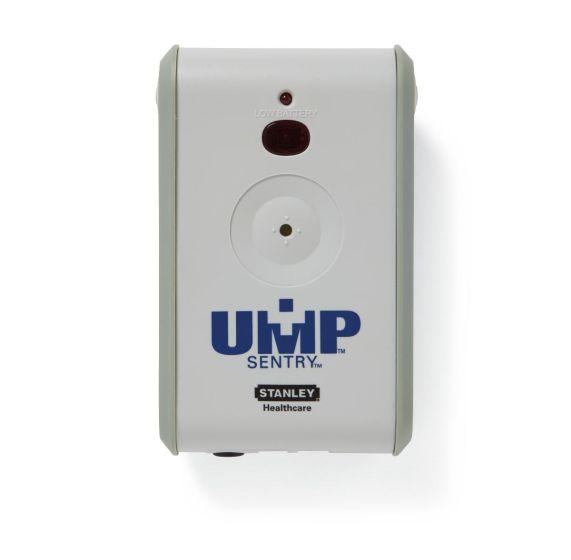 Nurse Call Bed Alarm MDT8450 by