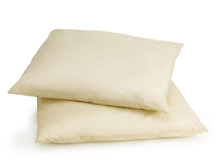 Medline Nylex Ultra Pillows - Shop All PF02695 by Medline