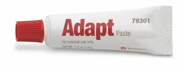 Adapt Barrier Pastes HTP79300 by