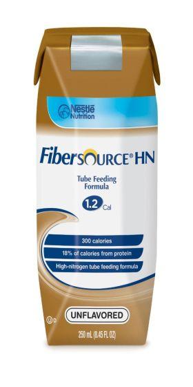 Fibersource HN Nutritional Supplement PF11277 by Nestle