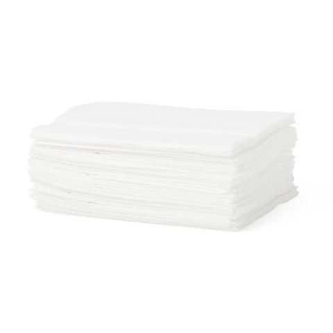 Disposable Washcloths PF01524 by Medline