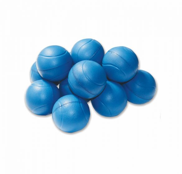 Richardson Squeeze Ball Hand Exercisers, 12Pk MDSQUEEZEBALL by