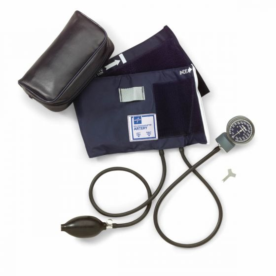Premier Child Handheld Aneroid Sphygmomanometer MDS9411 by Premier
