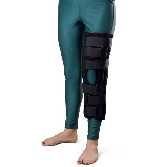 Tri-Panel Knee Immobilizers ORT2411020 by