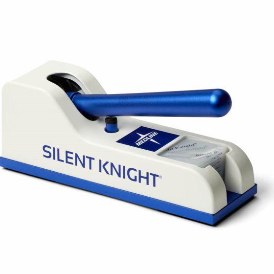 Medline Silent Knight Pill Crusher 1Ct NONSK0500 by Medline