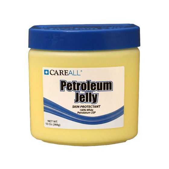 Petroleum Jelly PF32101 by CareAll