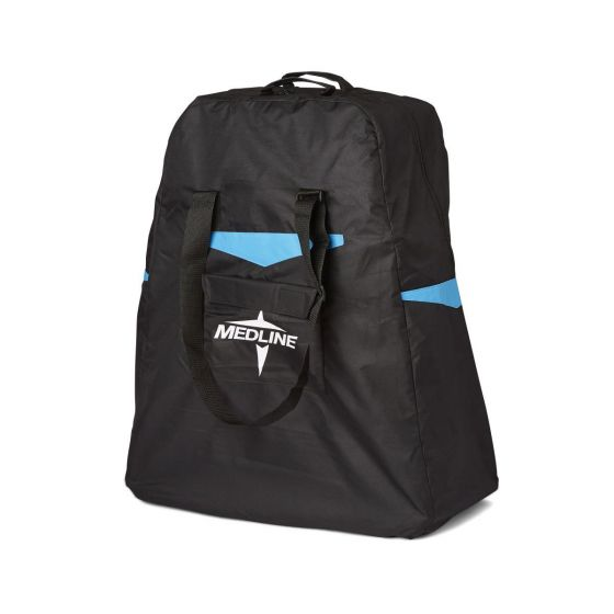 Carrying Case for Ultralight Transport Chair