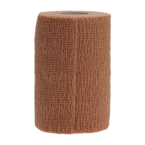 CoFlex LF2 Quick-Stick Cohesive Foam Bandages