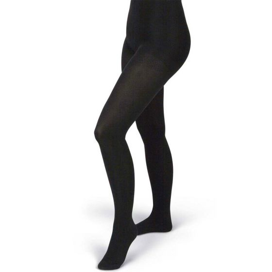 CURAD Compression Pantyhose - Shop All PF70934 by Medline
