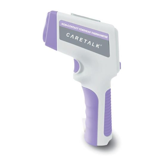 Infrared Digital Forehead Thermometer DDXTH5001H by