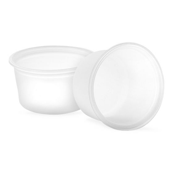 Evenflo Feeding Advanced Breast Pump Replacement Diaphragms 2 Pack EFI5146112CSH by Evenflo Company, Inc.
