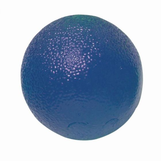 CanDo Gel Ball Hand Exercisers MDSP101494 by Fabrication Enterprises Inc