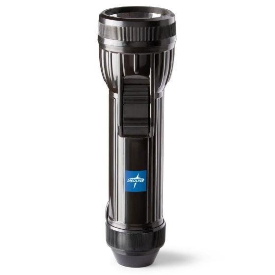 Halogen Handheld Flashlight MDSFLASHLTH by Medline