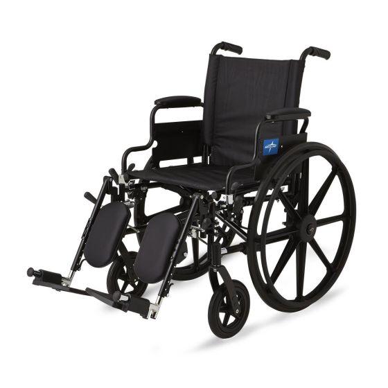 K4 Lightweight Wheelchairs