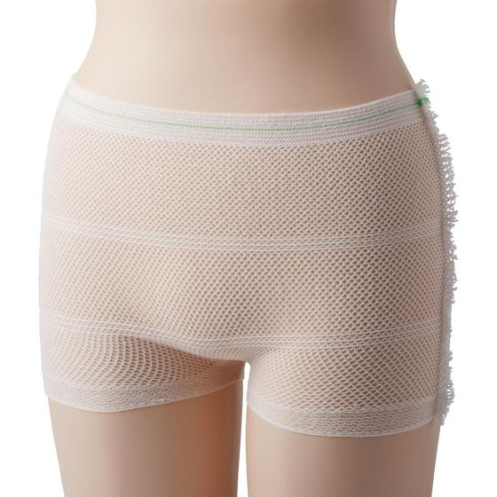 Protection Plus Mesh Incontinence Underpants MBP3703H by Protection Plus