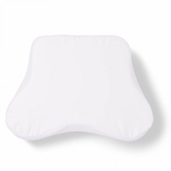 Compressed Memory Foam CPAP Pillow 24x14in MDT219CPAPMR by Medline