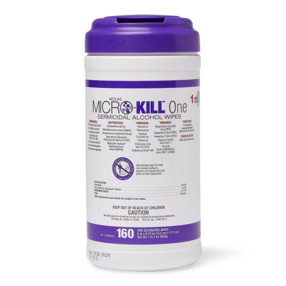 Micro-Kill One