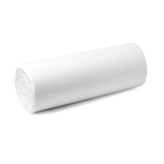 Medline Nonsterile Cotton Roll 11.5-in x 11-ft 25Ct NON6027 by Medline