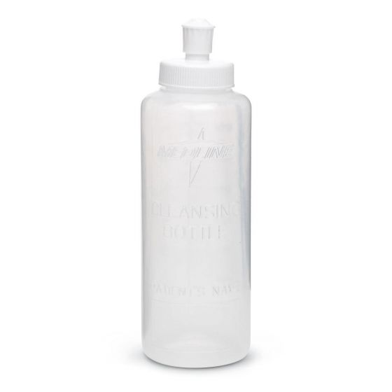 Perineal Cleansing Bottles - Shop All PF191883 by Medline