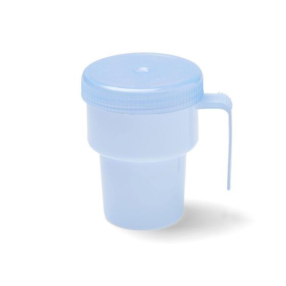 Spillproof Kennedy Drinking Cup