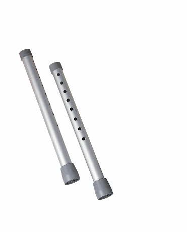Foot Piece Extension for Walker 1 Kit G07712 by