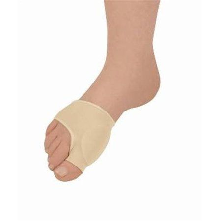 Stein's Gel Bunion Sleeves by Briggs
