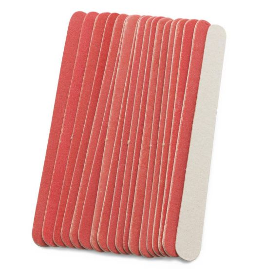 Medline Emery Boards - Shop All PF06284 by Medline