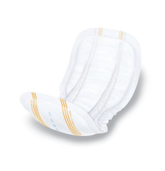 MoliForm Soft Incontinence Liners PHT168019 by MoliForm
