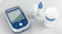 Medline Diabetes Education: How to Use Your Blood Glucose Monitoring System