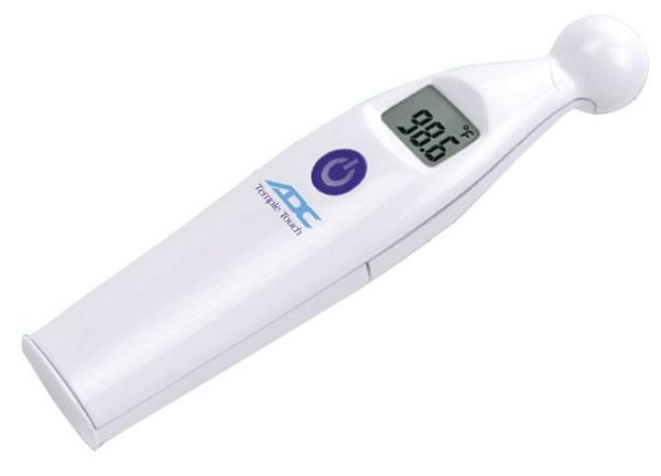 Adtemp 427 Temple Touch Thermometers ADC427 by