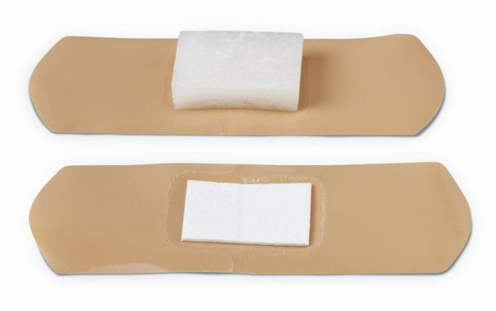 Adhesive Pressure Bandages NON85100 by Medline