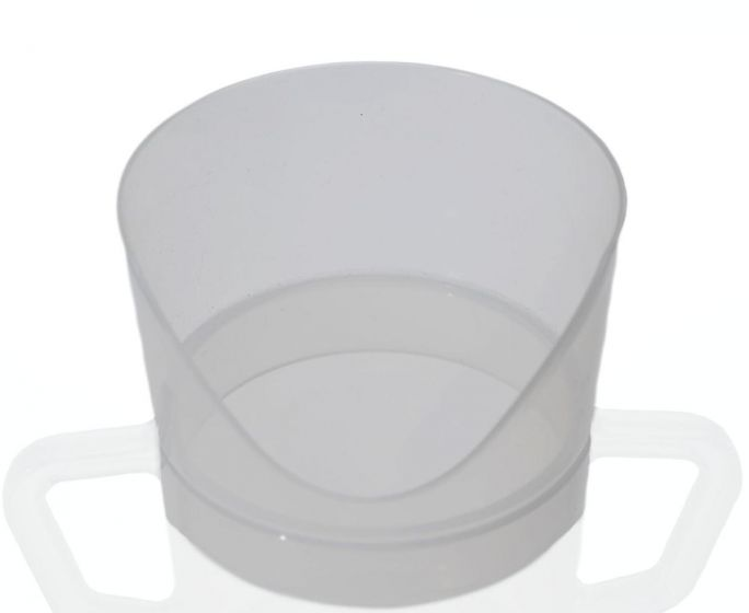 Lids for Nosey Cups, 6 Pack MDSSPPSC5404 by