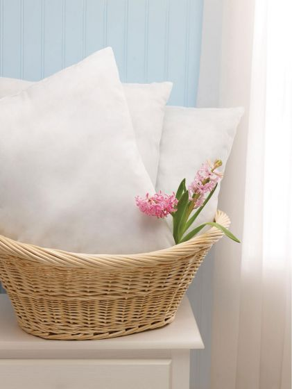 Disposable Pillows by Medline