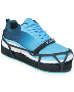 EVENup Shoe Lift, Size L (Men's 11 to 13, women's 11.5 to 13), One