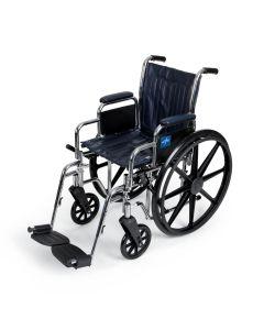 2000 Wheelchairs