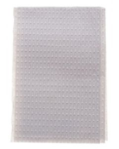 """3-Ply Tissue Professional Towels, 13"""" x 18"""""""