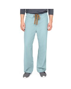 PerforMAX Reversible Scrub Pant Misty Angelica M Reg 1Ct