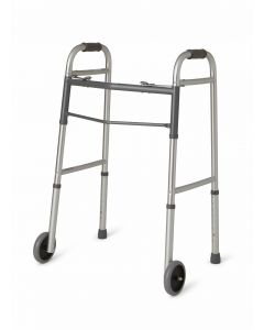Guardian Adult Walker, Case of 4