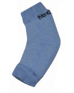 Heelbo Heel and Elbow Protectors HEE12038H by Medline