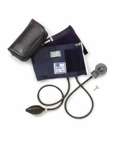Child Premium Handheld Aneroid Sphygmomanometer 1Ct