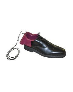 Foot Funnel Shoe Aid by Kinsman Enterprises