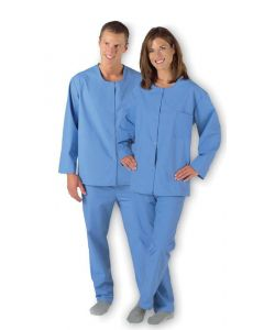 Patient Pajamas