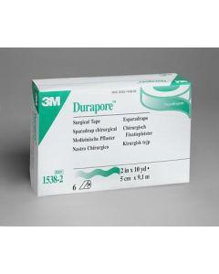 Durapore Surgical Tape Healthcare