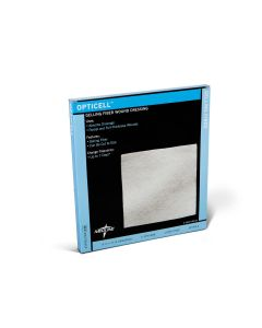 Opticell Gelling Fiber Wound Dressings