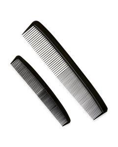 Medline Classic Plastic Combs - Shop All