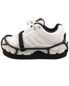 AliMed EVENup Orthotic Shoe Lift