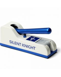 Medline Silent Knight Pill Crusher 1Ct