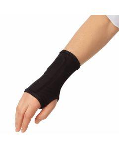 Medline Carpal Tunnel Glove with Flexible Splint